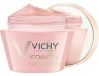 Vichy Neovadiol Rose Platinium 50ml à MULHOUSE