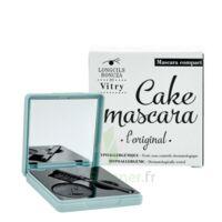 Longcils Boncza Mascara Cake  13.50 Past Noir 4g à MULHOUSE
