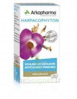 ARKOGELULES HARPAGOPHYTON Gélules Fl/45 à MULHOUSE