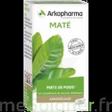 Arkogelules Mate Gélules Fl/60 à MULHOUSE