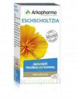 Arkogelules Escholtzia Gélules Fl/45 à MULHOUSE