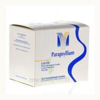 Parapsyllium Pdr Susp Buv En Sachet 30sach/10g à MULHOUSE