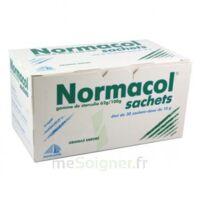 Normacol 62 G/100 G, Granulé Enrobé En Sachet-dose à MULHOUSE