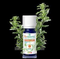 Puressentiel Huiles essentielles - HEBBD Romarin à cinéole BIO* - 10 ml à MULHOUSE