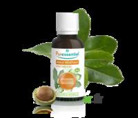 Puressentiel Huiles Végétales - HEBBD Macadamia BIO** - 30 ml à MULHOUSE