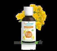 Puressentiel Huiles Végétales - HEBBD Millepertuis BIO* - 30 ml à MULHOUSE