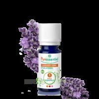 Puressentiel Huiles essentielles - HEBBD Lavande aspic BIO* - 10 ml à MULHOUSE