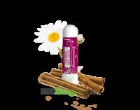 Puressentiel Minceur Inhaleur Coupe Faim aux 5 Huiles Essentielles - 1 ml à MULHOUSE