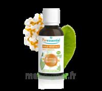 Puressentiel Huiles Végétales - Hebbd Calophylle Bio** - 30 Ml à MULHOUSE