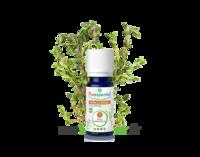 Puressentiel Huiles essentielles - HEBBD Thym à linalol BIO* - 5 ml à MULHOUSE