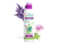 Puressentiel Anti-poux Shampooing Quotidien Pouxdoux® certifié BIO** - 200 ml à MULHOUSE