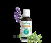 Puressentiel Respiratoire Diffuse Respi - Huiles essentielles pour diffusion - 30 ml à MULHOUSE