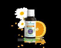 Puressentiel Sommeil - détente Diffuse Zen - Huiles essentielles pour diffusion - 30 ml à MULHOUSE