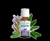 Puressentiel Diffusion Diffuse Provence - Huiles essentielles pour diffusion - 30 ml à MULHOUSE