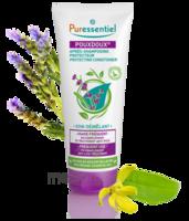 Puressentiel Anti-poux Après Shampooing Protecteur Poudoux® - 200 Ml