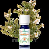 Puressentiel Huiles Essentielles - Hebbd Ciste Ladanifère Bio** - 5 Ml à MULHOUSE