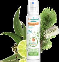 Puressentiel Assainissant Spray Aérien Assainissant aux 41 Huiles Essentielles - 200 ml à MULHOUSE