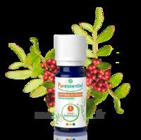 Puressentiel Huiles essentielles - HEBBD Lentisque pistachier - 5 ml à MULHOUSE