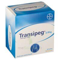 Transipeg 2,95g Poudre Solution Buvable En Sachet 30 Sachets à MULHOUSE