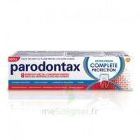 Parodontax Complète Protection Dentifrice 75ml à MULHOUSE