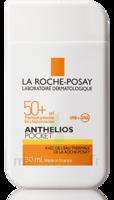 Anthelios XL Pocket SPF50+ Lait 30ml à MULHOUSE