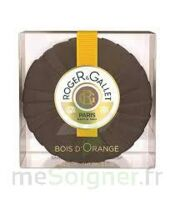 Bois D'orange Savon Parfume Boite Carton Contenance 100g à MULHOUSE