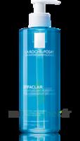 Effaclar Gel Moussant Purifiant 400ml à MULHOUSE