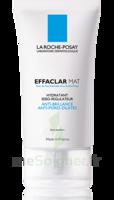 Effaclar MAT Crème hydratante matifiante 40ml à MULHOUSE