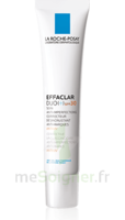 Effaclar Duo + Spf30 Crème Soin Anti-imperfections T/40ml à MULHOUSE