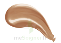Dermablend Fond teint fluide correcteur n°55 bronze 30ml à MULHOUSE