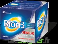 Bion 3 Défense Sénior Comprimés B/30 à MULHOUSE