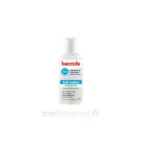 Baccide Gel mains désinfectant Peau sensible 75ml à MULHOUSE