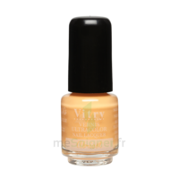 Vitry Vernis à Ongles Topaze Mini Fl/4ml à MULHOUSE