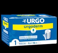 Urgoderm Sparadrap Extensible 15cmx10m