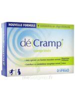 Decramp Comprimé B/30 à MULHOUSE