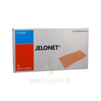 Jelonet, 10 Cm X 40 Cm , Bt 10 à MULHOUSE