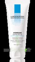 Hydreane Extra Riche Crème 40ml à MULHOUSE