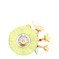 Roger & Gallet Fleur D'osmanthus Savon Frais 100g