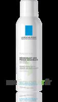 La Roche Posay Déodorant peaux sensibles 48H Aérosol/150ml à MULHOUSE