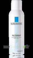 La Roche Posay Eau thermale 150ml à MULHOUSE