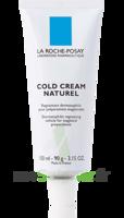 La Roche Posay Cold Cream Crème 100ml à MULHOUSE