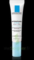 Hydraphase Intense Yeux Crème contour des yeux 15ml à MULHOUSE