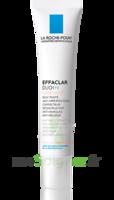 Effaclar Duo+ Unifiant Crème Light 40ml à MULHOUSE