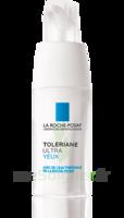 Toleriane Ultra Contour Yeux Crème 20ml