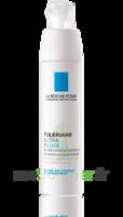 Toleriane Ultra Fluide Fluide 40ml à MULHOUSE
