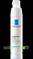 Toleriane Ultra Crème peau intolérante ou allergique 40ml à MULHOUSE