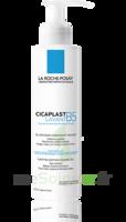 Cicaplast Lavant B5 Gel 200ml à MULHOUSE