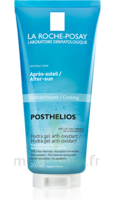 Posthelios Hydragel Gel T/200ml à MULHOUSE