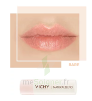 Vichy Naturalblend - Soin Des Lèvres - Non Teinté