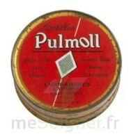 Pulmoll Pastille Classic Boite Métal/75g (édition Limitée) à MULHOUSE